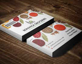 #62 for design Business card and flyer by danukalaksitha