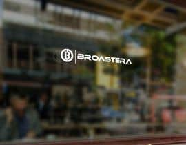 #4 for Broastera branding/identity pack by arthibd
