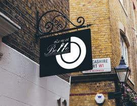 #13 for Design a french association logo by yuvraj8april
