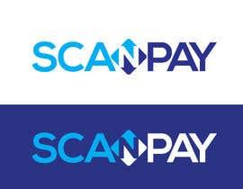 #583 for design a Logo for ScanPay by exploredesign786