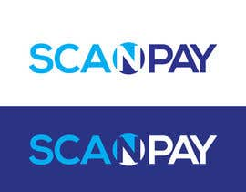 #584 for design a Logo for ScanPay by exploredesign786