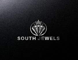 #46 for Need Logo for my Jewel Business by subornatinni