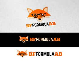 #123 for Design a Logo by Attebasile
