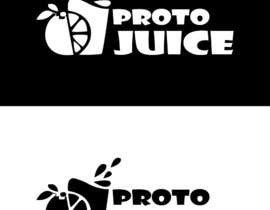 #184 for Design a Logo and them for juice bar by mdfahim95bd