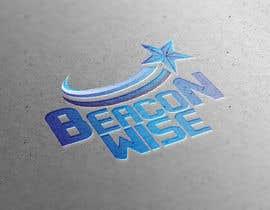 #35 for Design a Logo by rashidprodhan