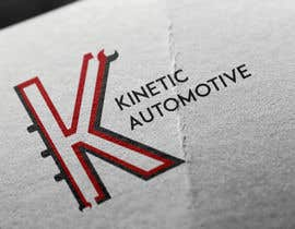 #27 for Logo Design for Auto Repair Shop by zalamichentoufi