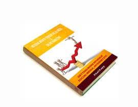 #2 for Ebook cover jpg or PDF by Badrulbaksa