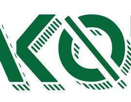 #24 for Design a Logo by Almasum2021