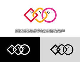#114 for Disegnare un Logo by nanashangina
