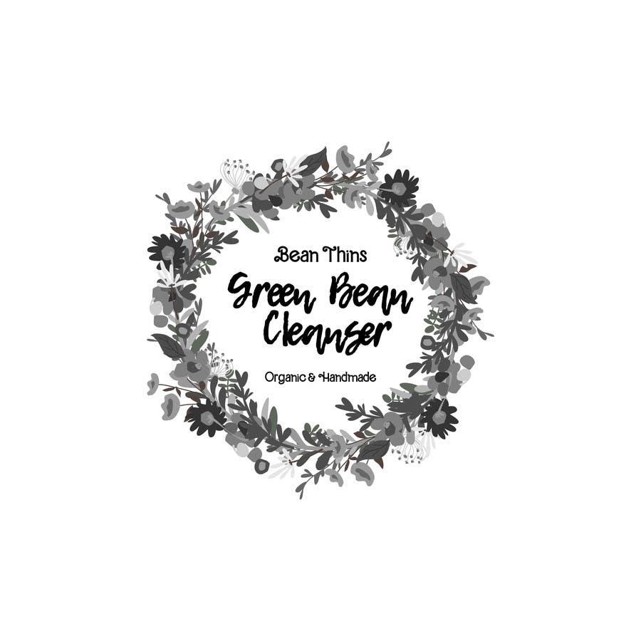 Contest Entry #32 for Design a Logo