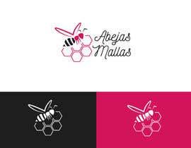 #9 for Diseñar un logotipo by disegnatecca