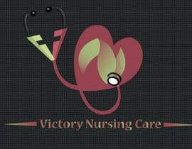 #144 for Design a Logo by onierahman