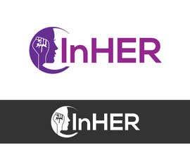 #11 untuk New coaching business in need of a brand name and logo! oleh sakibongkur