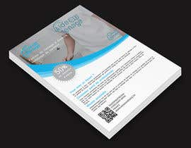 #19 for Create a flyer for a cleaning service by mdsharifahmed823