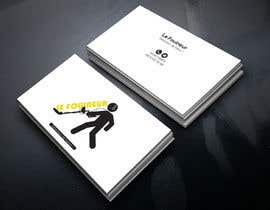 #30 for Créez des designs d'impression et d'emballage by romanhossain94