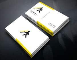 #1 for Créez des designs d'impression et d'emballage by adityakter