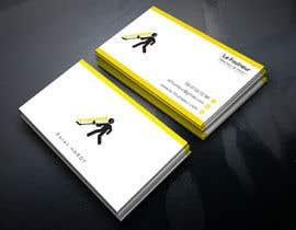 #7 for Créez des designs d'impression et d'emballage by adityakter