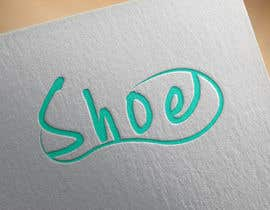 #10 for Design a Logo For a = shoe website & A Favicon by vw7975256vw