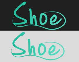 #13 for Design a Logo For a = shoe website & A Favicon by vw7975256vw