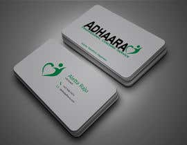 #1 for Business Card and Letterhead Design by sanjoypl15