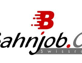 #28 for Design logo & banner by rahatrc