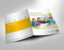 #4 for Design a Brochure by Visualicious