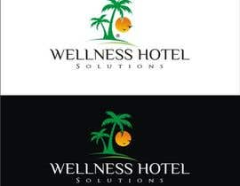 #125 for Design a Logo for a Wellness Company by conceptmagic