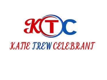 #27 for Katie TRew CELEBRTANT by rabbi131137
