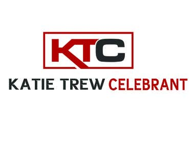 #38 for Katie TRew CELEBRTANT by rabbi131137