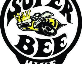 #15 for Design a Logo Bee by ken1515ka