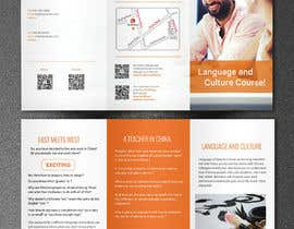 #6 for Design a Brochure by niyajahmad