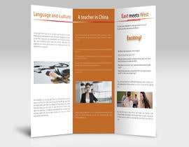 #4 for Design a Brochure by hmfaisal004
