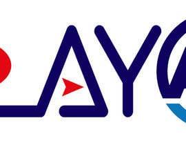 #52 for Logo for App by AymanHamadaLotfy