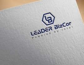 #173 for BizCor Servers Powered By Intel/SuperMicro - Branding/Logo Contest by CreativeDesignA1
