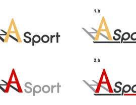 #71 for Design a Logo by ashvin1988