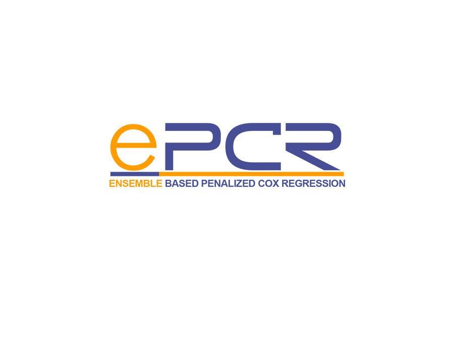Entry #21 by mukesh7771 for Logo Design(ePCR) | Freelancer