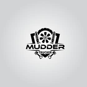 #41 for Design Logo for a 4x4 (off-road) website by hooresafa