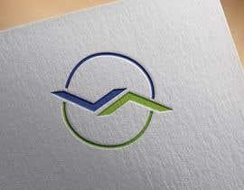 #48 for Design a Logo by mdarifjawad