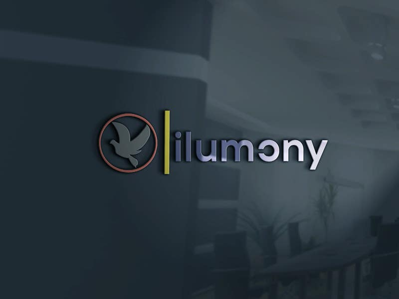 Contest Entry #73 for Create Logo and Branding Identity