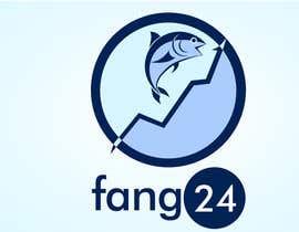 #28 for Design eines Logos by CiroDavid