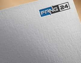 #2 for Design eines Logos by ilef