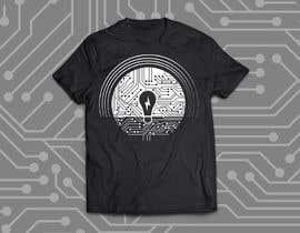 #16 for Diseñar una camiseta by martnavia