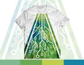 #44 for Diseñar una camiseta by martnavia