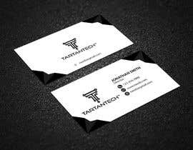 #341 for Business Card Design - Will Pick Design in 24 Hours by samaritandesign
