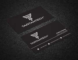 #342 for Business Card Design - Will Pick Design in 24 Hours by samaritandesign