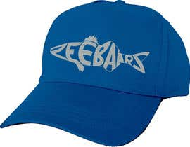 #10 for Create a Design for a Fishing Cap by muziburrn