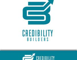 #6 for Design a Logo for Credibility Builders Website by ahmedelshirbeny