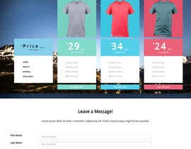 #11 for Single Page For Comparison 2 or more products by Mahmoudmrdev