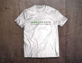 #96 for Update Abacus Logo by darkoosk