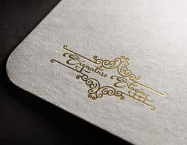 #105 for Design a Logo for Signature Staging by eddesignswork